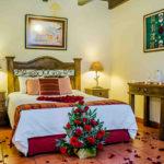 1-hotel-antiguaguatemala-photo-gallery-17