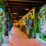 4-hotel-antiguaguatemala-photo-gallery-2