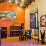 5-hotel-antiguaguatemala-photo-gallery-6