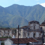 6-hotel-antiguaguatemala-photo-gallery-8