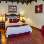 hotel-antiguaguatemala-photo-gallery-18