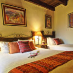 hotel-antiguaguatemala-photo-gallery-7