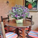 hotel-meals-restaurant-antigua-guatemala-1