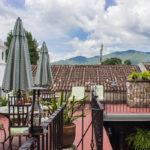 hotel-meals-restaurant-antigua-guatemala-2