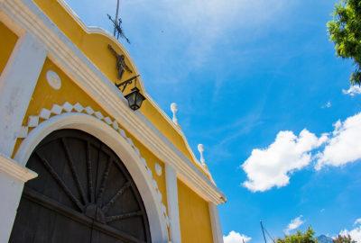 budget-hotel-antigua-guatemala